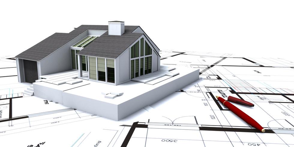 Holmer Immobilien Bewertung