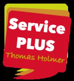 service_plus