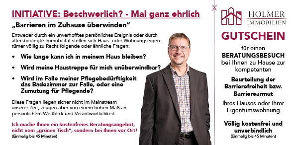 Holmer Gutschein Barriere_04beschnitt