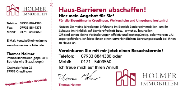 Holmer Gutschein Barriere_04beschnitt2